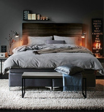 TOP10 BEST SALE!! Fashion Design christmas bed sheets