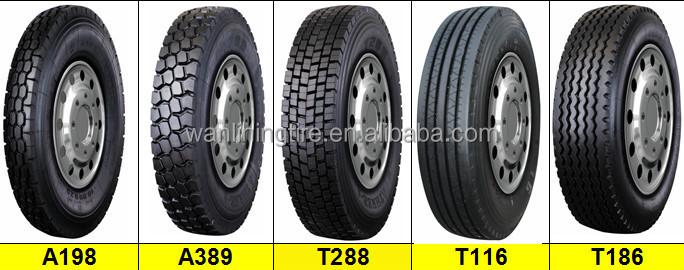 radial Bus tires 4.jpg