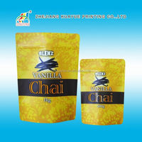 EU FDA Approved Factory Price Food Grade Plastic Bags,Plastic Bags For Packaging,Heat Sealed Plastic Bag