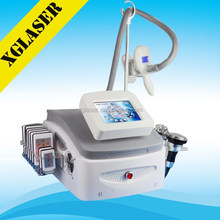 cavitation ultrasound cavitation vaccum aesthetic equipment