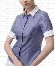 top brand shirt famous cotton shirt