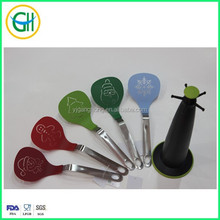 Hot sale kitchen tools and gadgets cooks tools kitchen utensils kitchen accessories