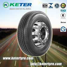 New truck tyres 315/80r22.5 , radial truck tyres, keter brand 2015