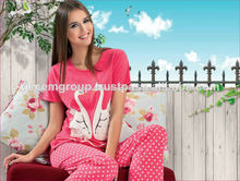 turque pyjamas pour femmes