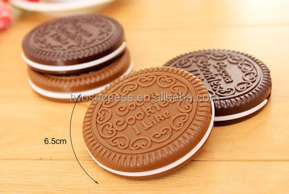 cocoa cookies mirror and comb set (4)