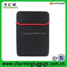 neoprene laptop bag laptop sleeve for 17 inches