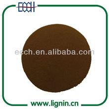 Sodium Lignosulfonate MN-4 Waterproof Material Wood Agents