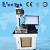 hot product portable mini fiber laser marking machine