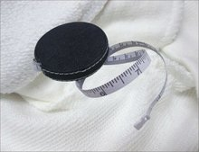 hot sell 2012 tape measure B-0001-A