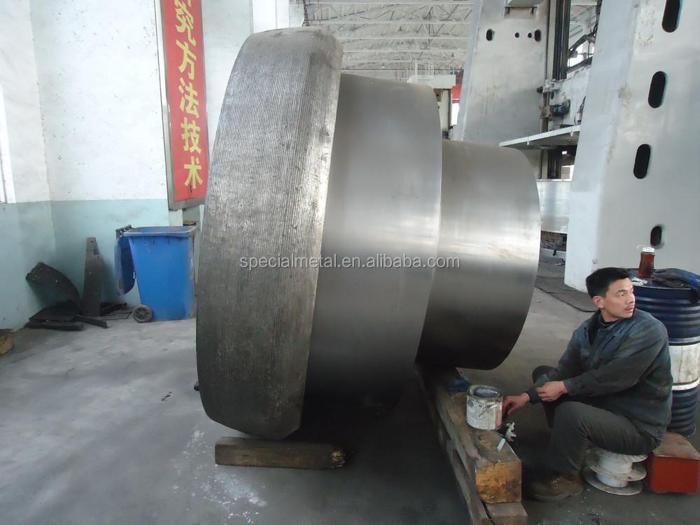 Grinding roller for vertical mill08.jpg