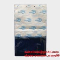 dehumidifier tyvek humidity absorber bag