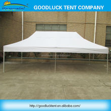2015 high quality and useable Folding Tent,Camping,Tents,Pop up tent, outdoor sun shelter