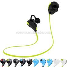 earphones 5 earphones xiaomi piston v3 hbs 730 gold Sport waterproof bluetooth headphone