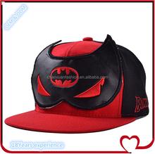 Alibaba China High Quality New Design Custom Mens Baseball Caps Brand Wholesale