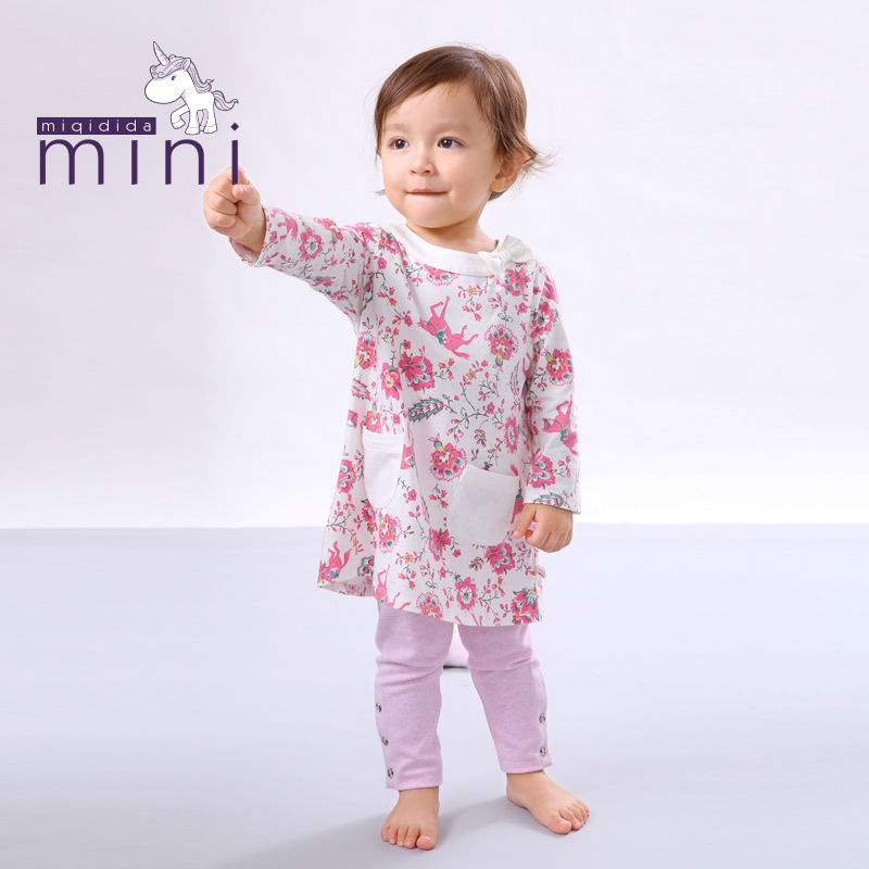 baby clothes new design toddler clothing wholesale price