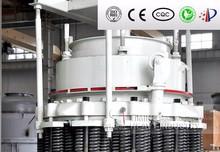 high quality wante cone crusher sand filling machine conveyor belt /belt conveyor price