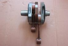 Ural650 Motorcycle crankshaft
