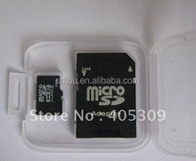 Cheapest micro sd card/ micro sd memory card/ low price for phone/camera