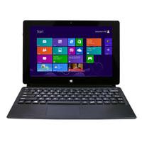 Legal Win10 Tablet pc 10.1 inch 2GB+32GB/64GB WIFI Bluetooth