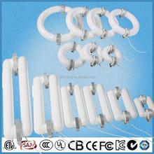 China LVD induction lighting bulb manufacturer