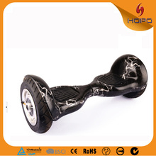 Look gorgeous colored high bid two electric balance shilly car motorcycle