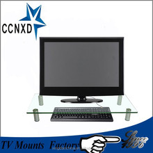 2015 most popular laptop stand moniter stand with four adjustable legs