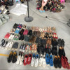Used shoes with loweast price for export