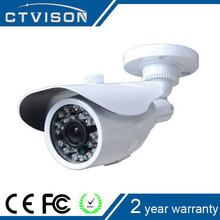 China supplier manufacture High-ranking ahd camera recorder 16 channel 720p