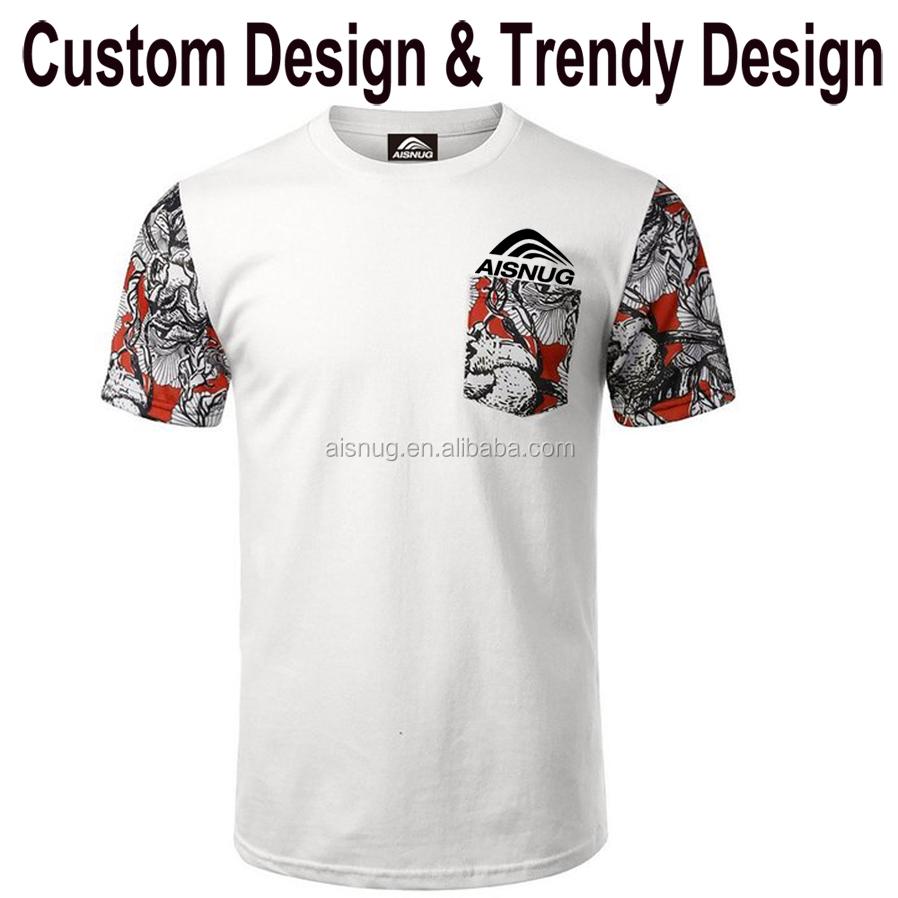 Dart shirt design your own - Progettare Il Proprio Personalizzato Dart Camicia Senza Moq