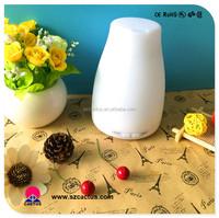 mini best selling Amazon aroma oil diffusers