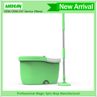Cosway spin mop replacement parts, OMEGA hurricane magic mop as seen on tv