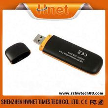 cheap 3g usb modem plug and play