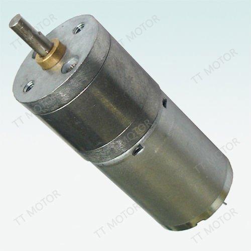 6 12v Electric Bicycle Gear Motor Buy 6 12v Dc Gear
