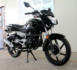 2015 new design & good quality & hot selling 200cc cheap motorcycles