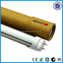 2015 newest 3 years warranty 1200mm 18w t8 led tube lamp