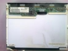 "12,1"" 4:3 laptop-bildschirm lcd-panel, modell: ltm12c505k/n/x, 1024*768, laptop 1*ccfl backlight panel"