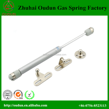 Kitchen Cabinet Gas Springs/ Gas Struts