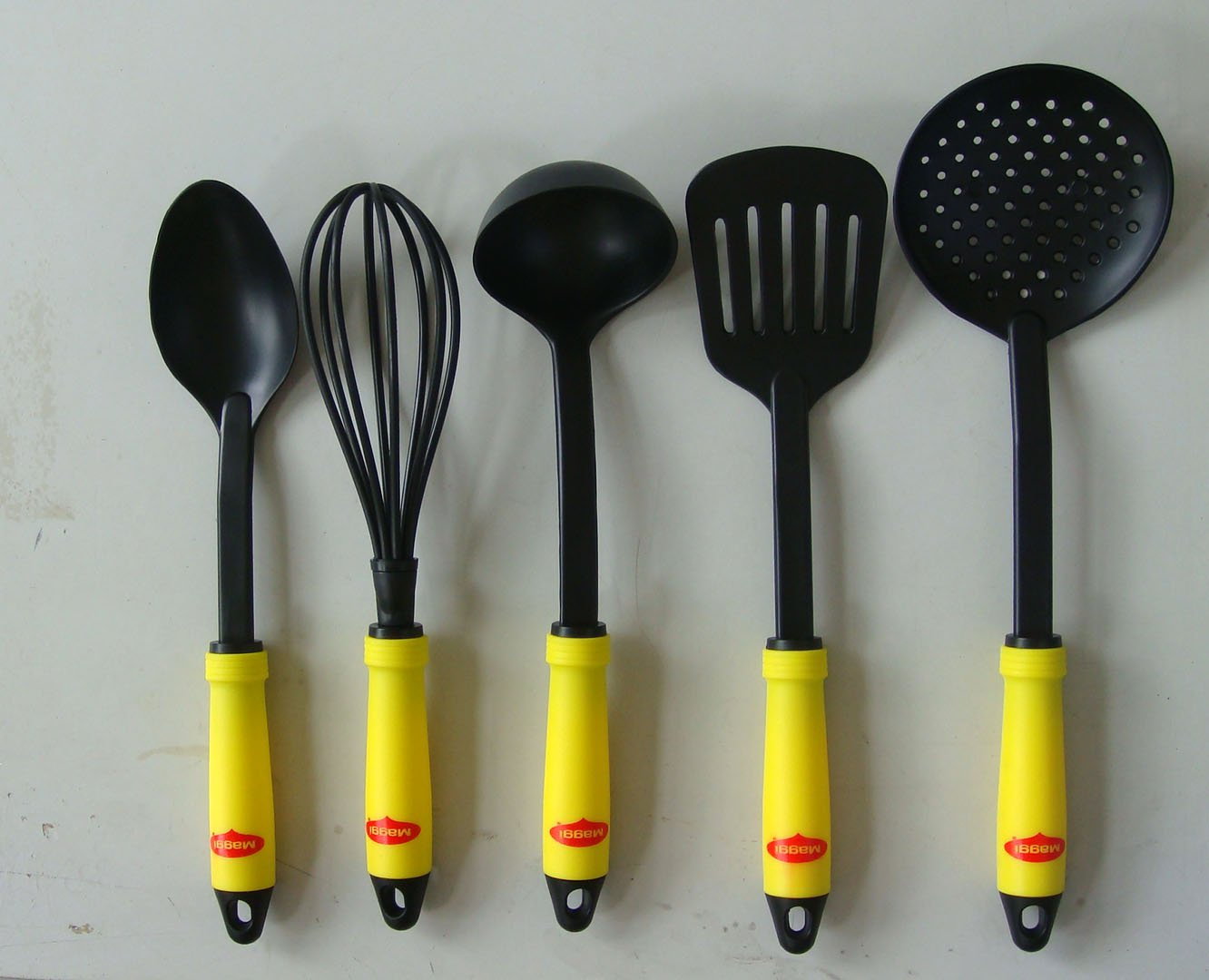 Kitchen Tool Set Photo, Detailed about Kitchen Tool Set Picture on
