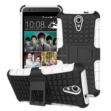 2015 rugged phone case for htc desire 620 case cover