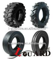 !!@@ 8.3-24 tractor tires llantas+deportivas+baratas llantas para motos
