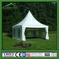 F gazebo canopy tent air conditioner 4x4