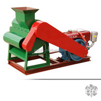 Direct Manufacturer corn/maize thresher,corn/maize sheller