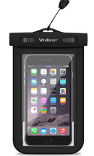 Voliee High Quality Universal Waterproof Case Bag for Mobile Phone
