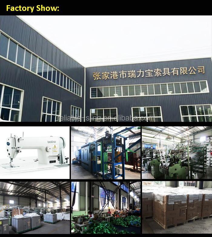 7 factory show.jpg