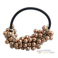 Ювелирное украшение для волос F9s 63600.03