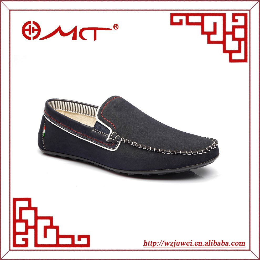 2015 high quality fashion casual brand name shoes for