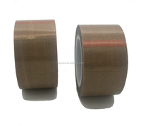 50mm*10m Teflone adhesive tape