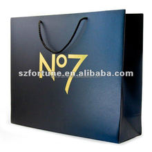 Custom Hot Sale China Paper Bag Picture,Paper Bag with Logo