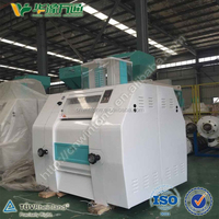 Factory direct sell production of bean flour machine