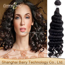 Real Human Hair Ring Color Private Label Hair Dye For Hair Extensions